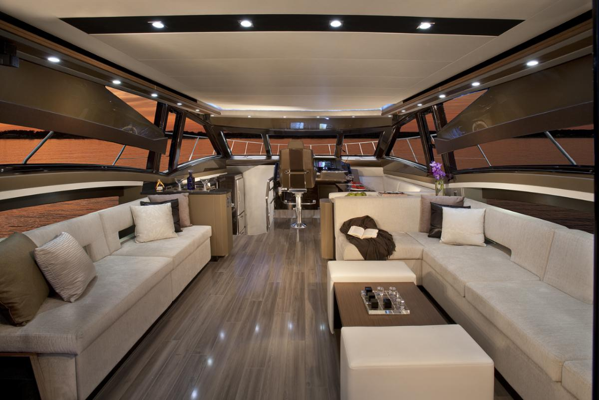 upgrading your boat don t fall to pier pressure. Black Bedroom Furniture Sets. Home Design Ideas