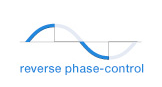reverse phase current