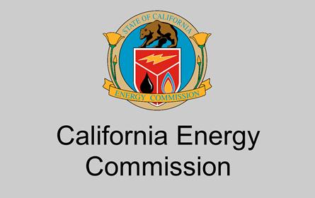 CEC-logo