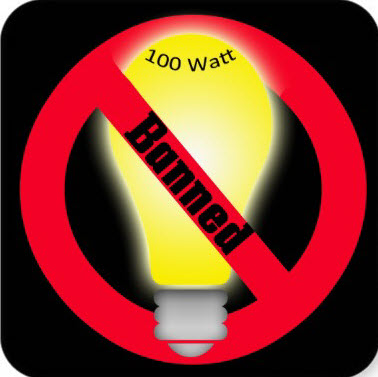 banned-light-bulb