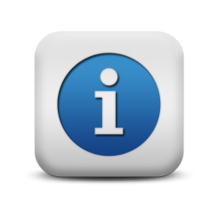 Did-You-Know-Information-icon