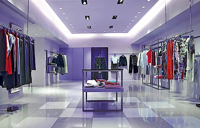 When choosing LED lighting, light quality is one of the most critical factors, according to a new poll from Leapfrog Lighting.
