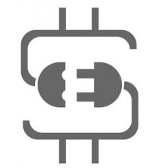 hydro-money-icon2-300
