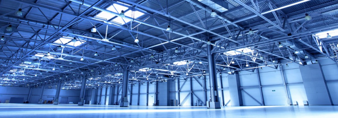 Spec-quality LED lighting—it's all about the specs
